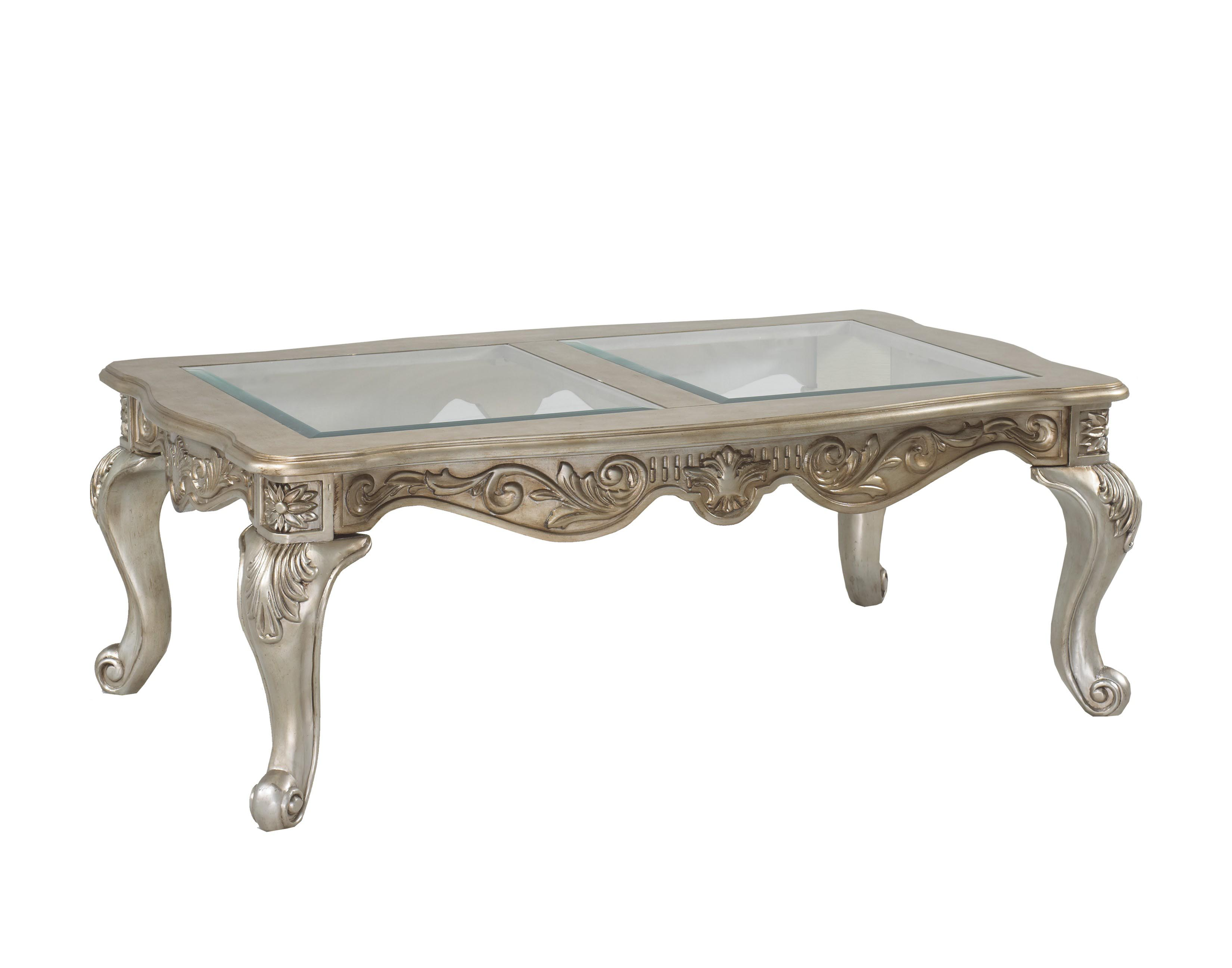 antique silver coffee table coffee table design ideas. Black Bedroom Furniture Sets. Home Design Ideas
