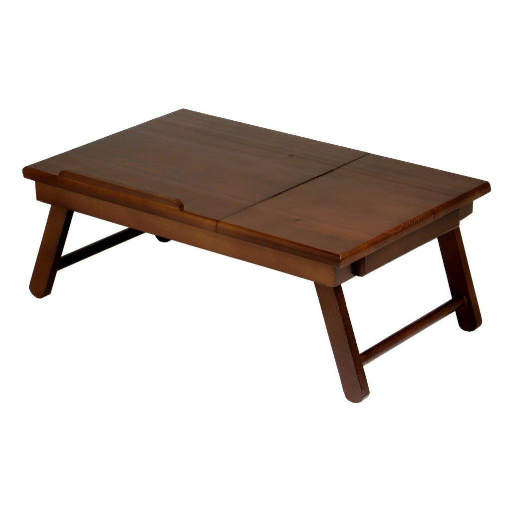rv folding coffee table | coffee table design ideas