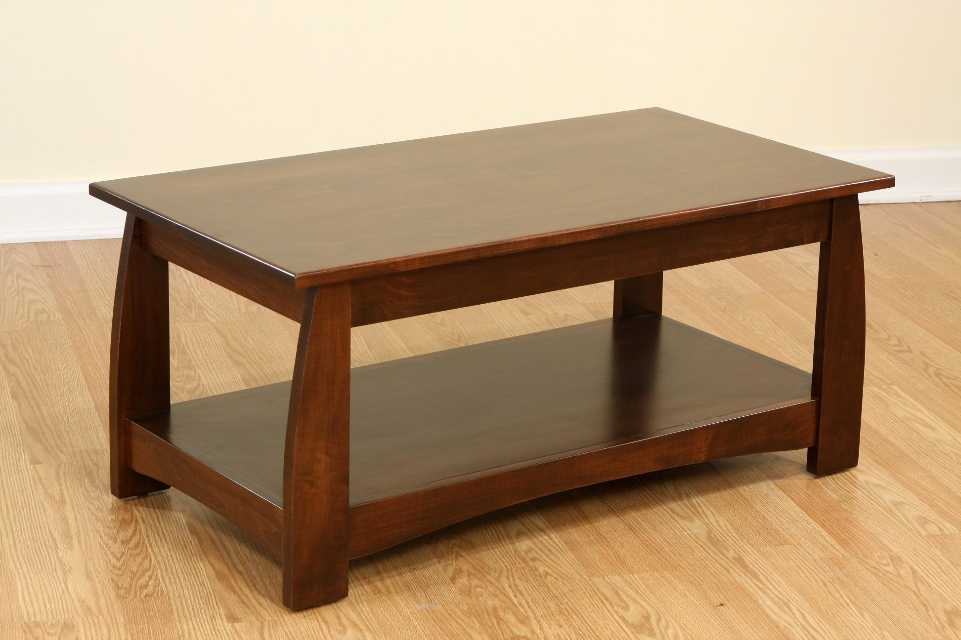 Simple Coffee Table Designs Coffee Table Woodworking Plans Simple