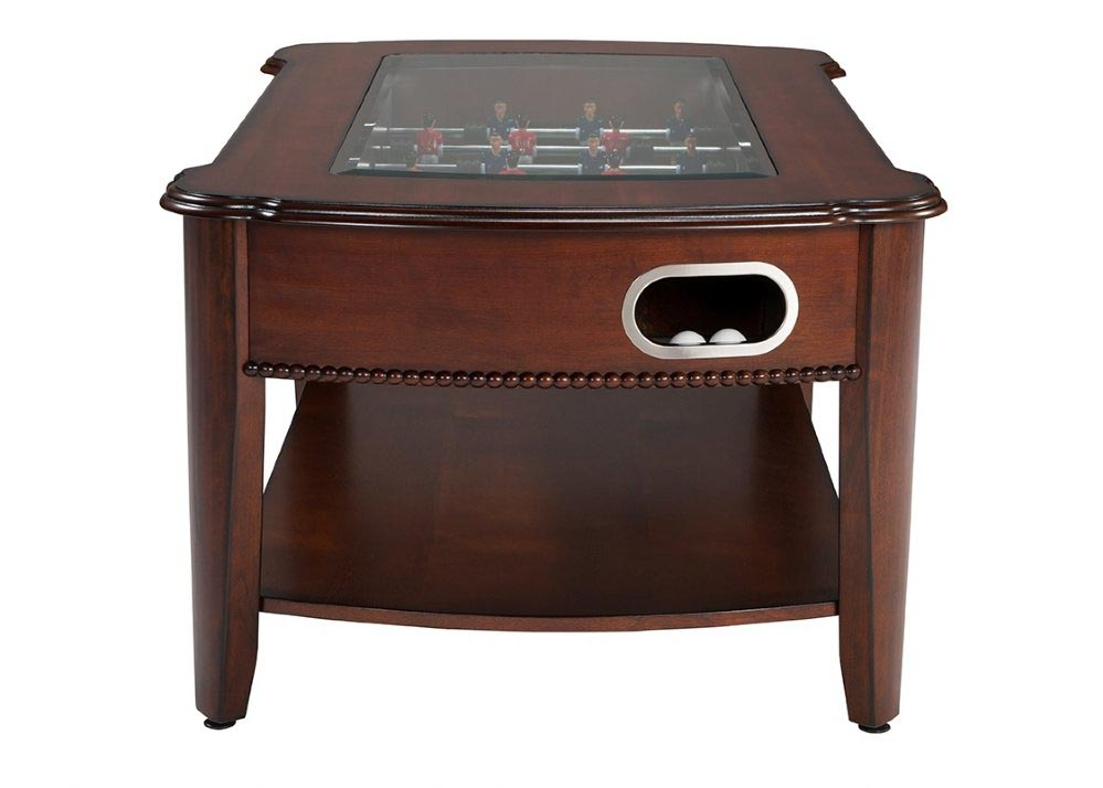 Foosball Coffee Table Big Lots Coffee Table Design Ideas