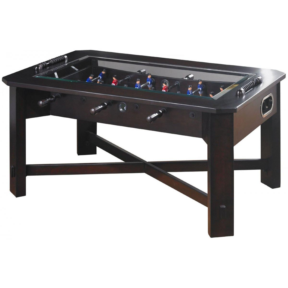 Foosball Table Coffee Table Coffee Table Design Ideas