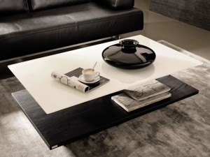 Funky Coffee Tables Decor