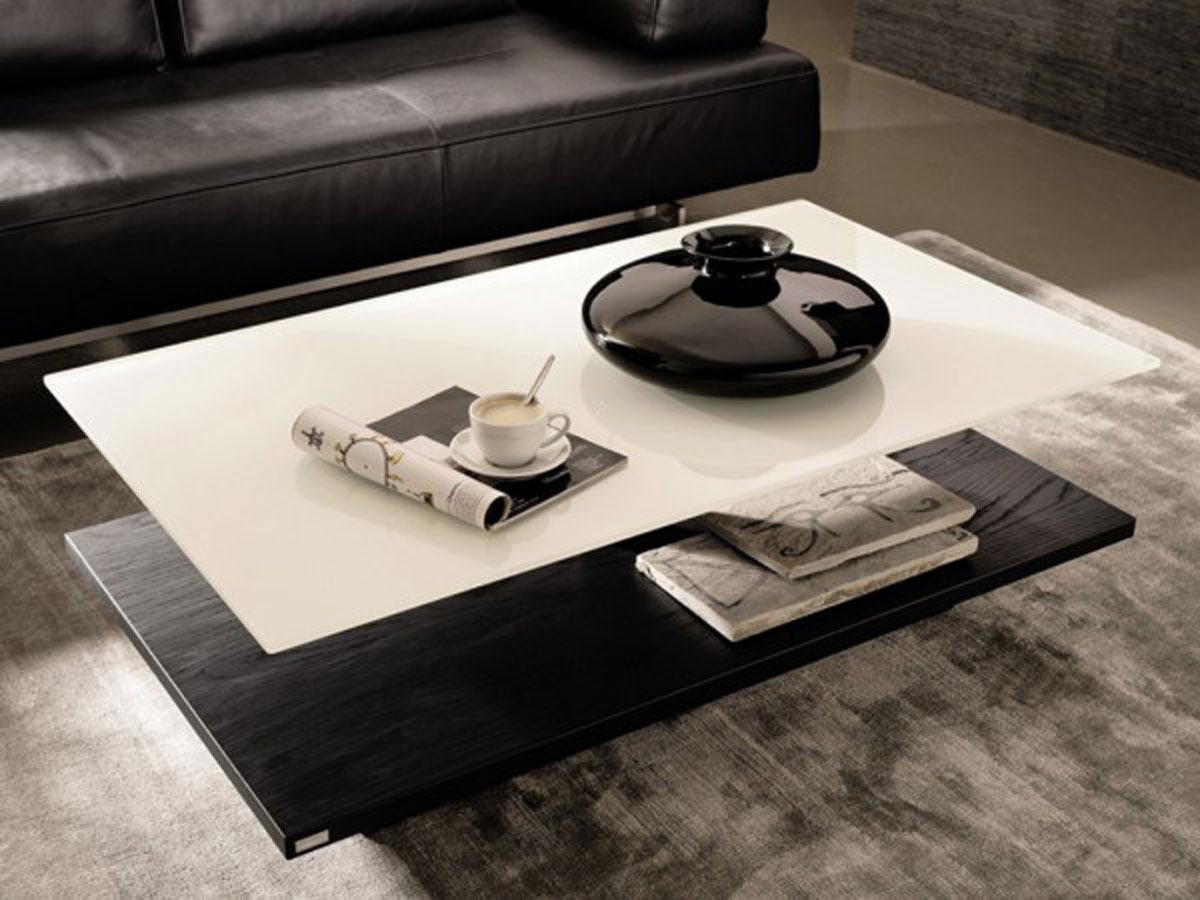 Funky coffee tables decor coffee table design ideas for Modern end table ideas