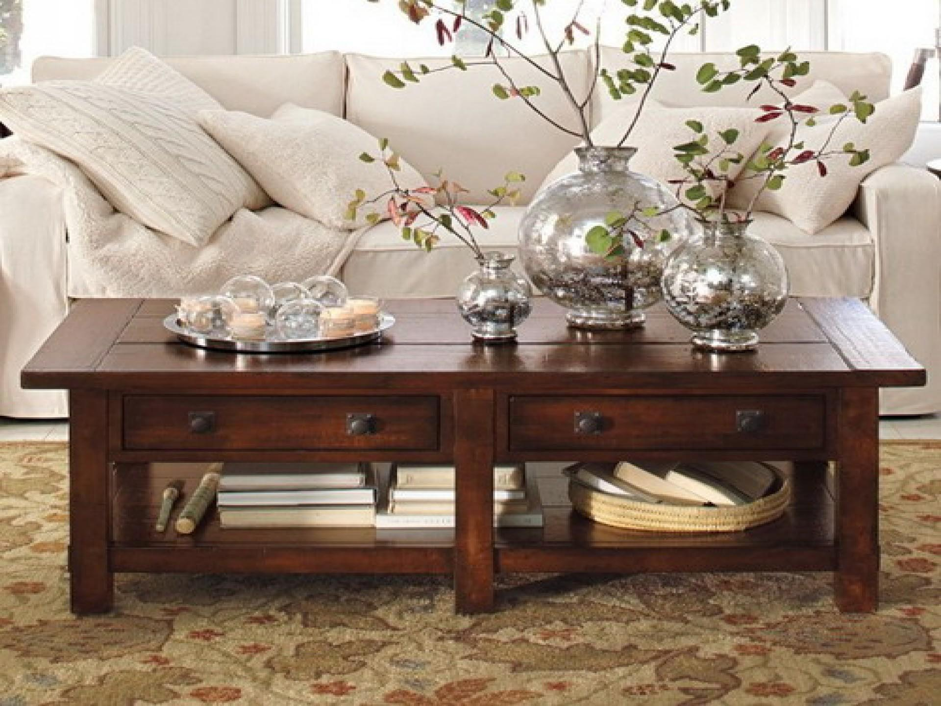 Glass coffee table accessories coffee table design ideas for Coffee table cover ideas
