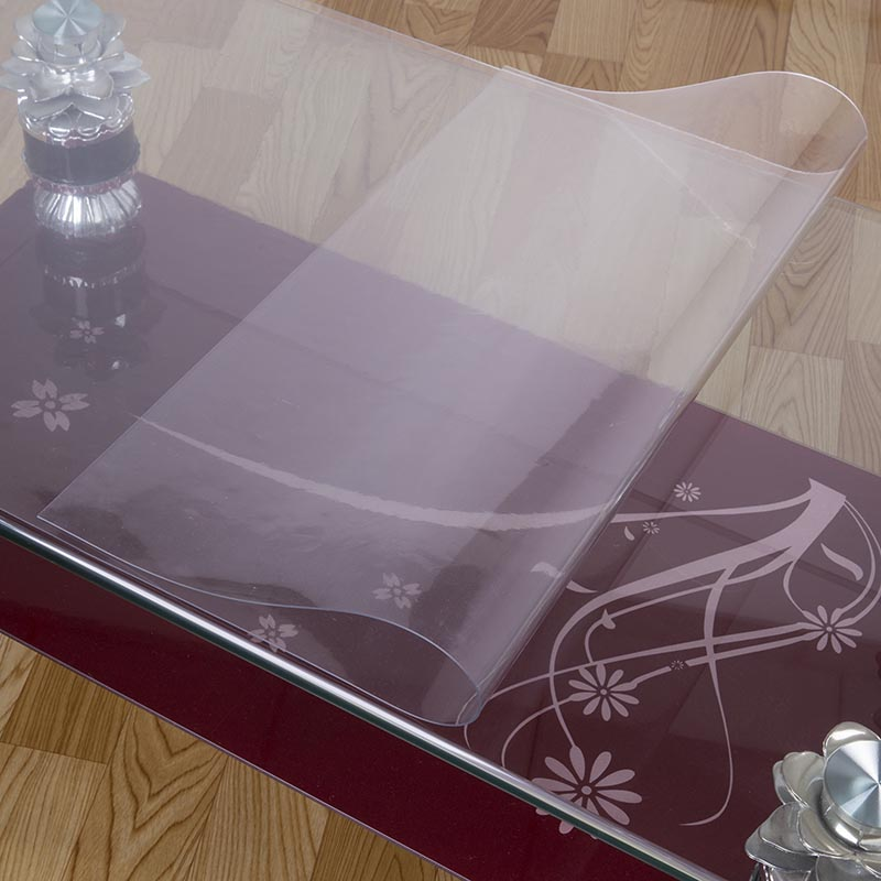 Glass coffee table cover coffee table design ideas for Coffee table cover ideas