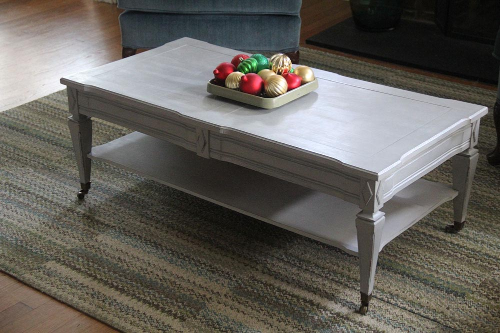 Painting A Coffee Table White Xxx 9236 1352153212 1 Jpg White Painted Coffee Table Coffee