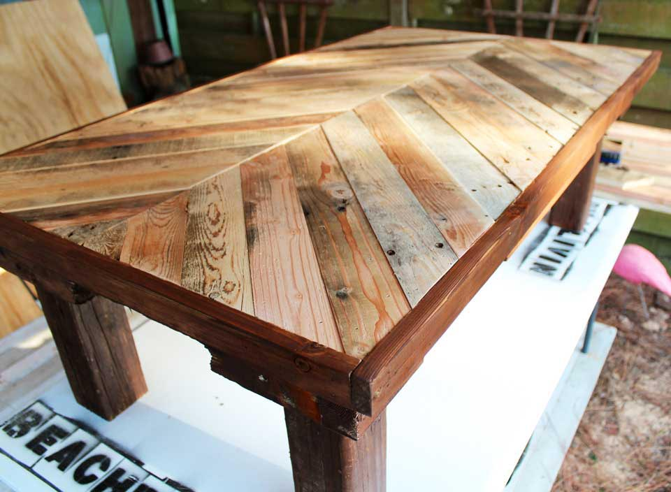 Coffee Table Plans.Woodworking Coffee Table Plans Coffee Table Design Ideas