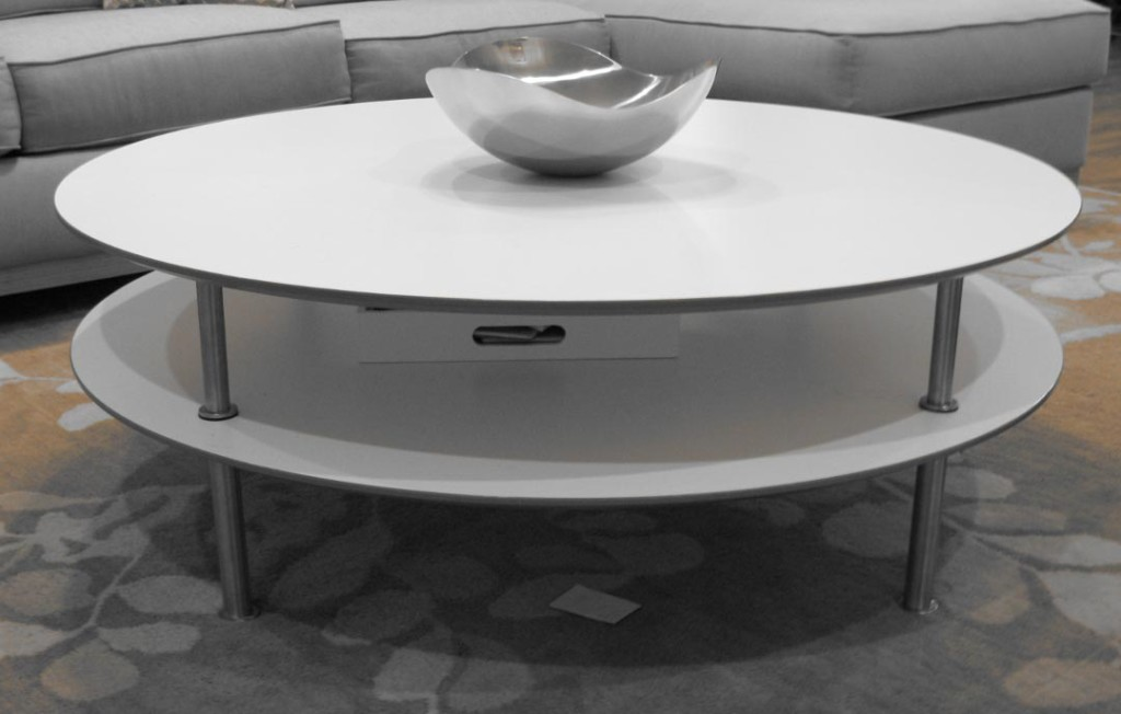 Storage Tables Coffee Table Design Ideas