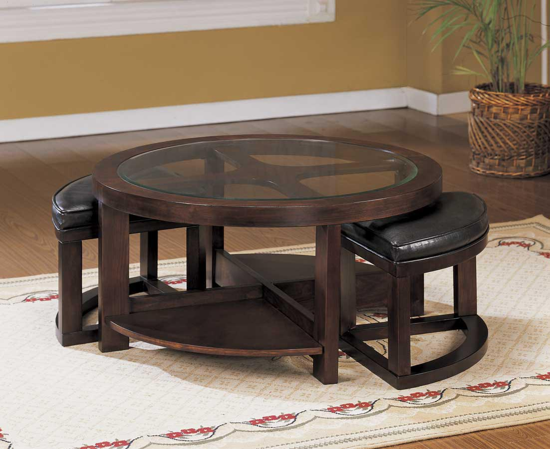 Circular Coffee Table Plans Coffee Table Design Ideas