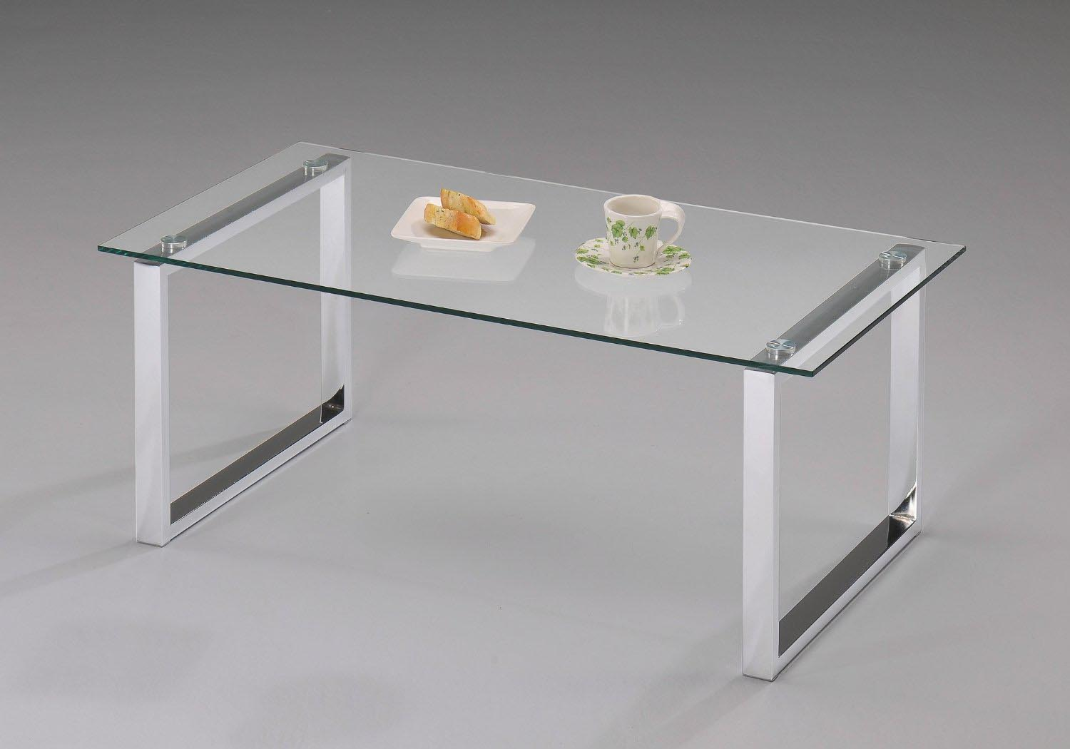 Narrow Glass Coffee Table Coffee Table Design Ideas
