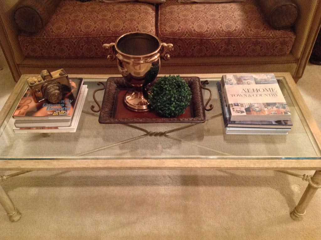 Silver Coffee Table Tray Coffee Table Design Ideas