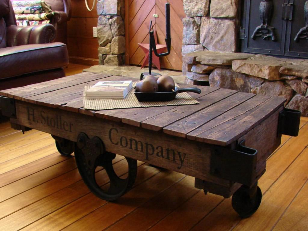 Unique Coffee Tables Cheap Table Design Ideas