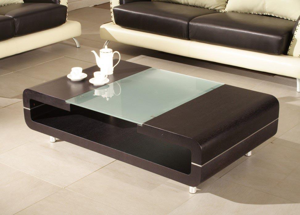 Unique Coffee Tables Furniture