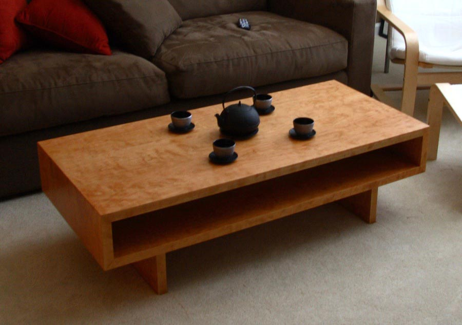 Unusual coffee table ideas coffee table design ideas for Unusual coffee tables