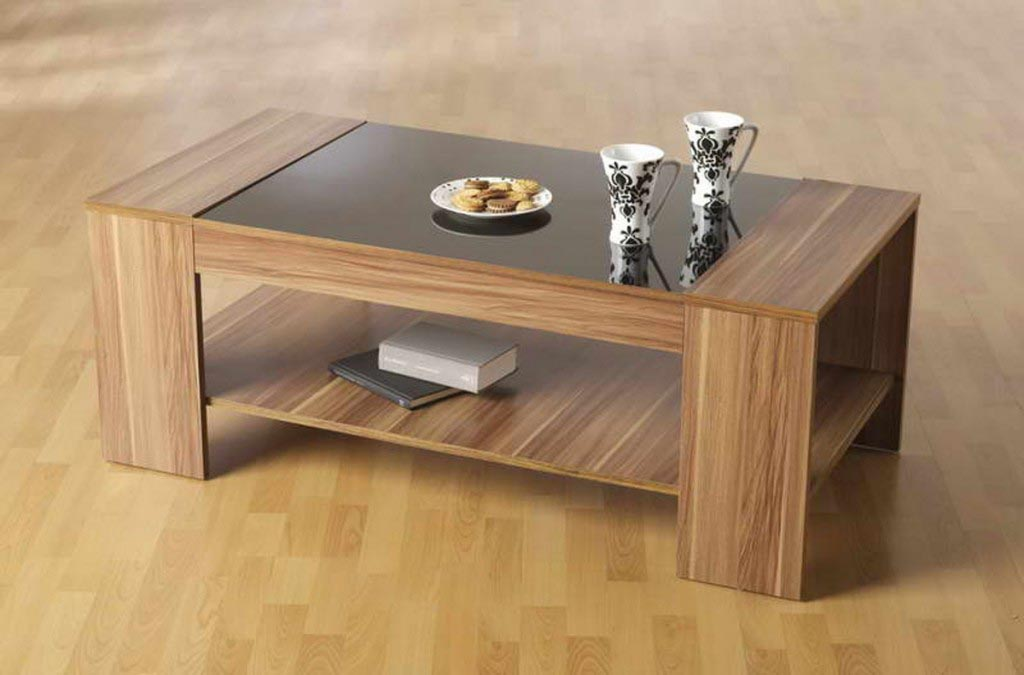 unusual coffee tables coffee table design ideas. Black Bedroom Furniture Sets. Home Design Ideas