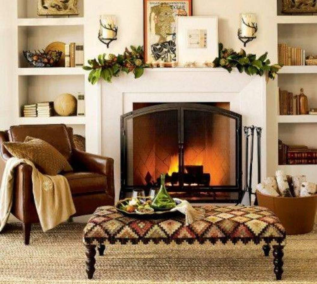 Upholstered Coffee Table Diy Diy Upholstered Coffee Table Coffee Table Design Ideas