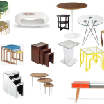 20 Cool Coffee Tables