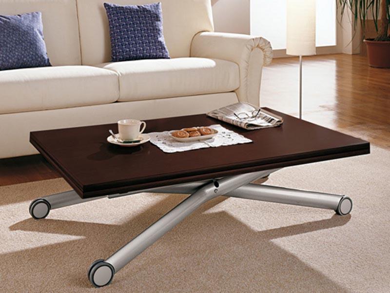 adjustable dining coffee table  coffee table design ideas