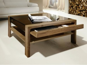 adjustable height round coffee table coffee table design ideas