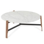 Blue Dot Free Range Coffee Table
