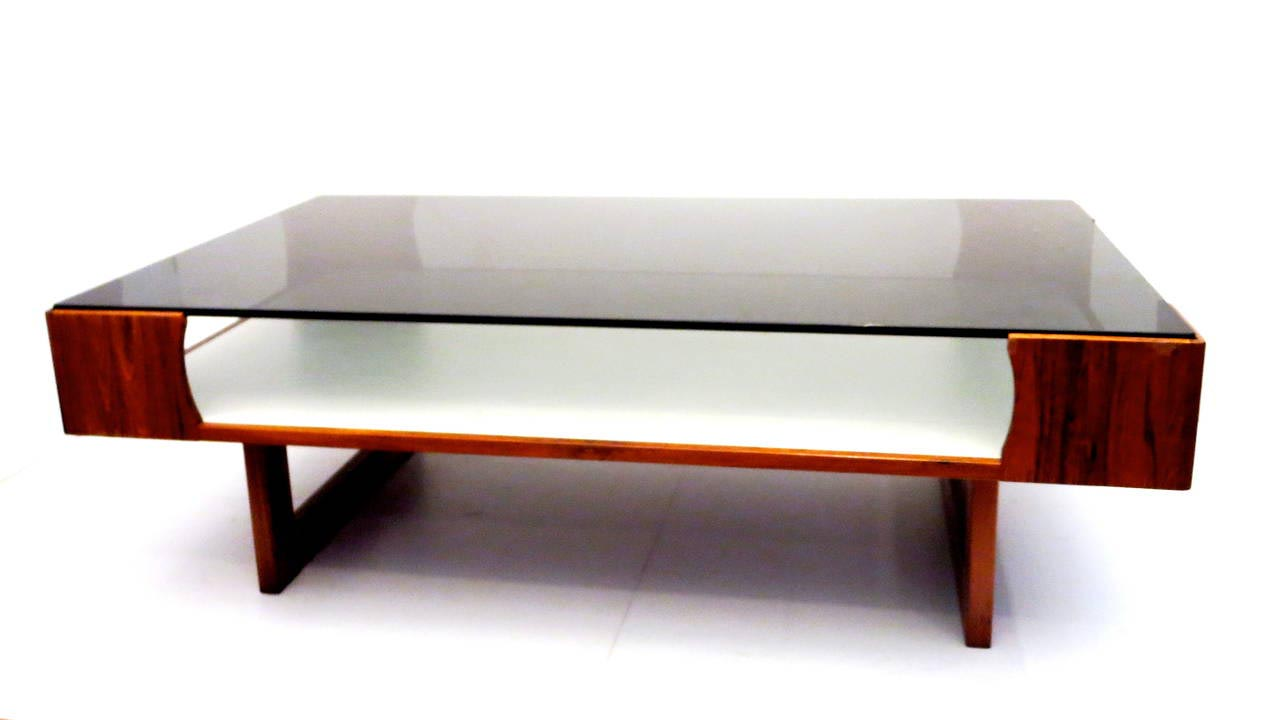 Coffee Table Display Case Coffee Table Design Ideas