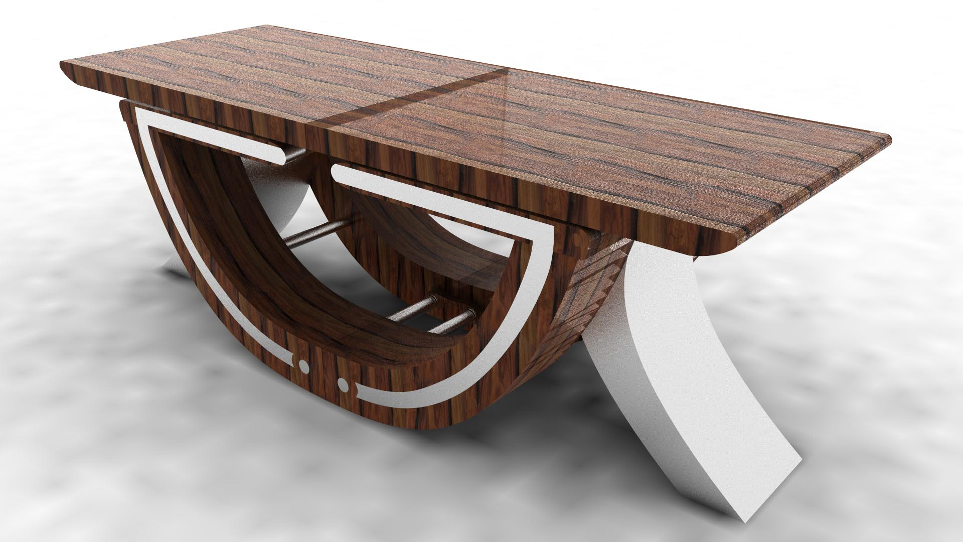 Coffee Table That Converts To Dining Table Ikea Coffee Table Design Ideas