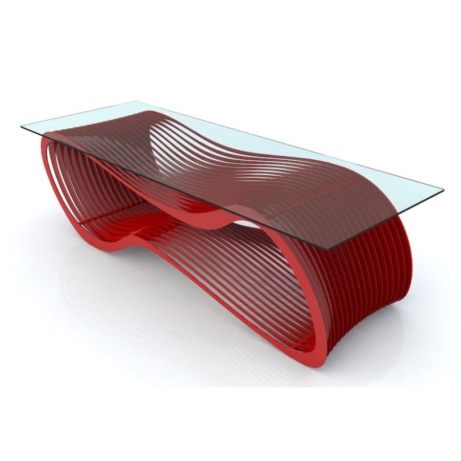 Cool coffee table designs coffee table design ideas Contemporary coffee tables design