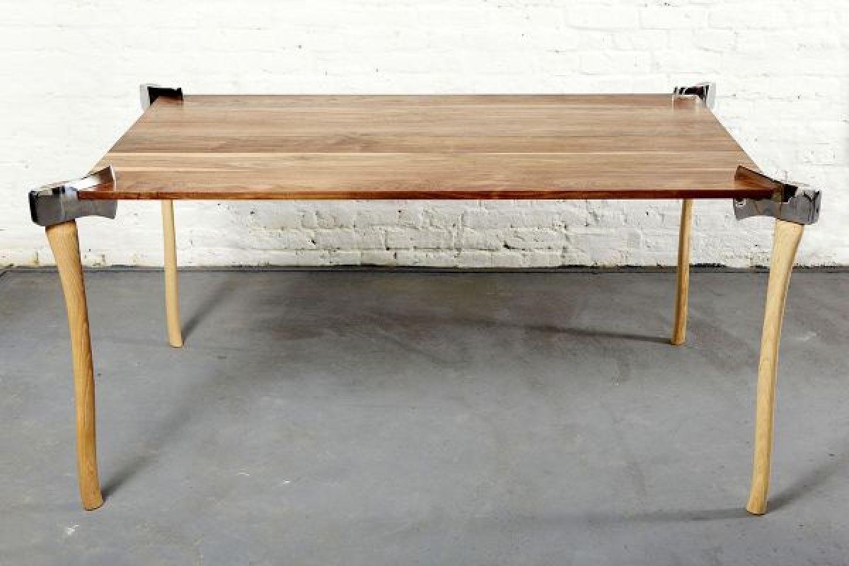 Cool Coffee Table Legs