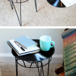 Cool Coffee Table Plans
