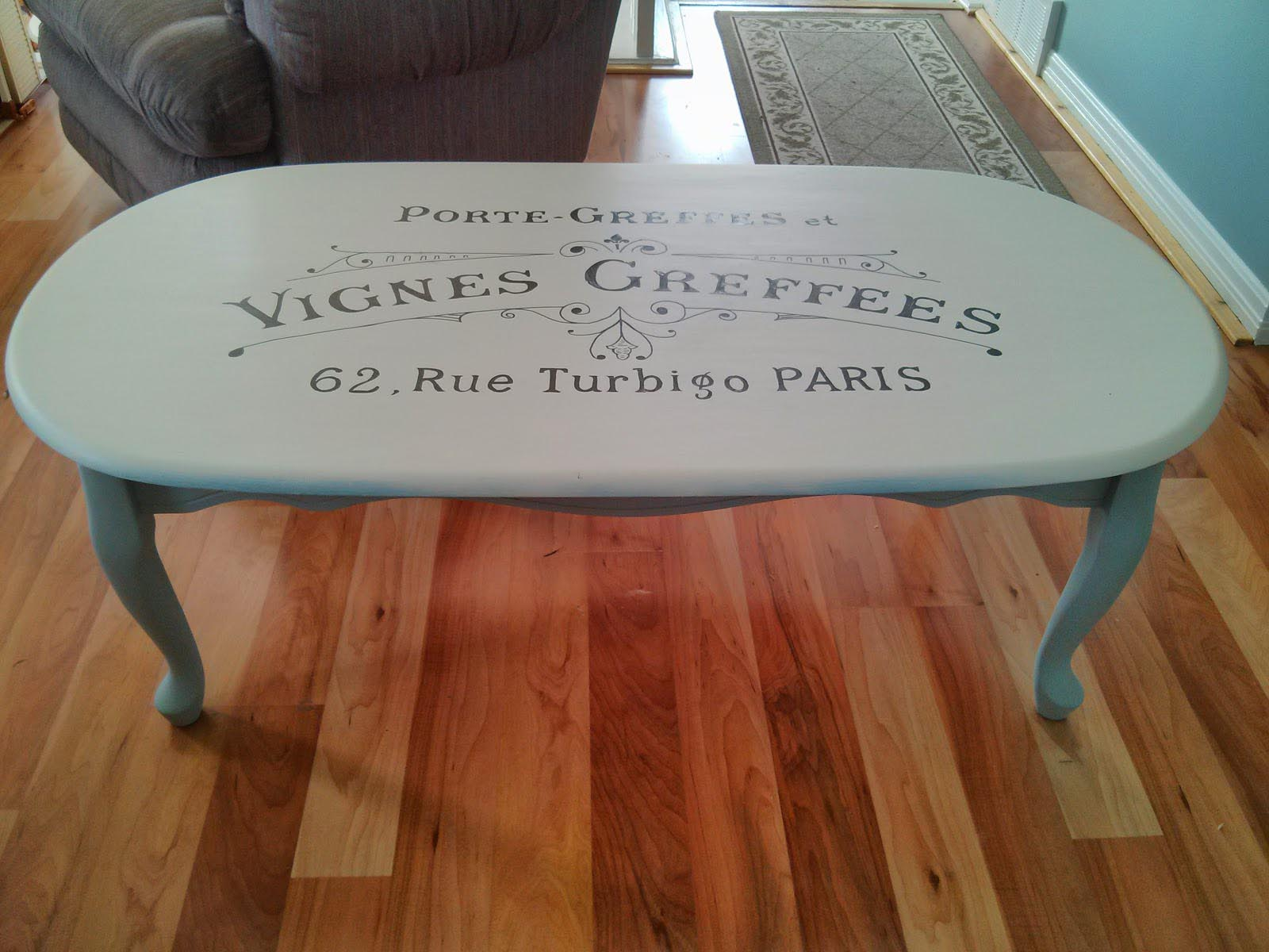 Cool coffee tables calgary coffee table design ideas Funky coffee table