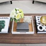 Cool Fashion Coffee Table Books