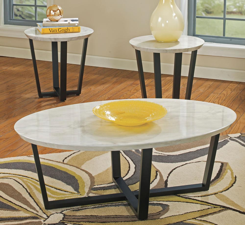 Cool looking coffee tables coffee table design ideas Cool coffee tables