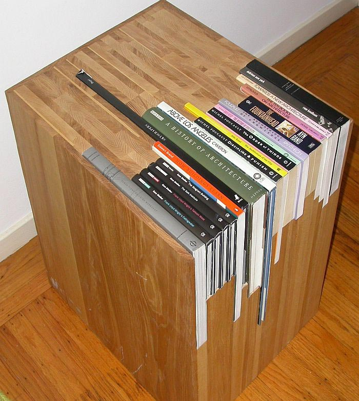 Custom Coffee Table Book | Coffee Table Design Ideas