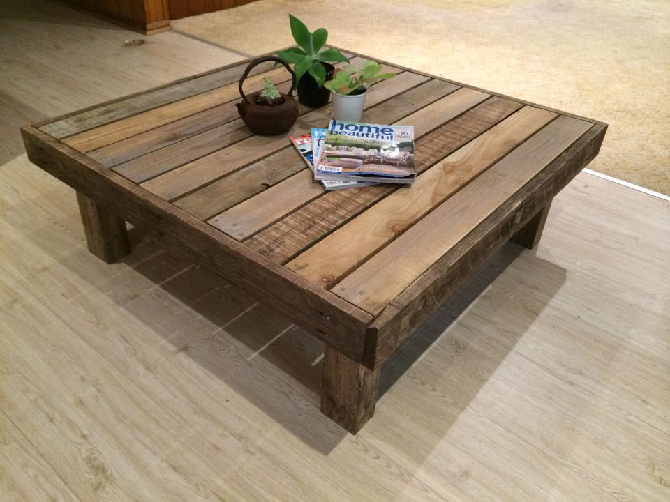 custom coffee table handmade custom coffee tables by