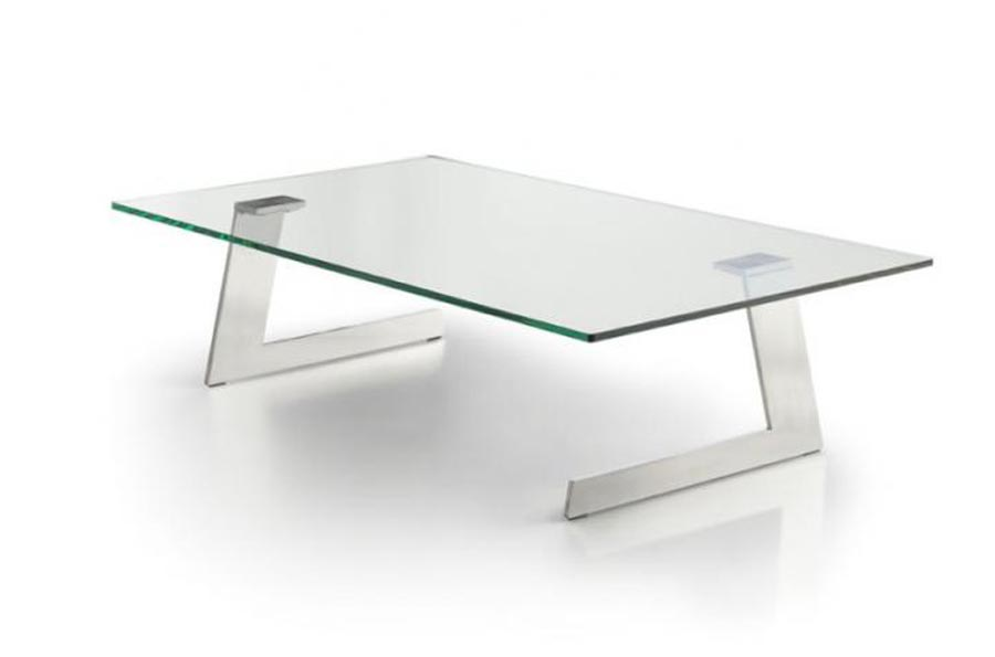 glass modern coffee table coffee table design ideas