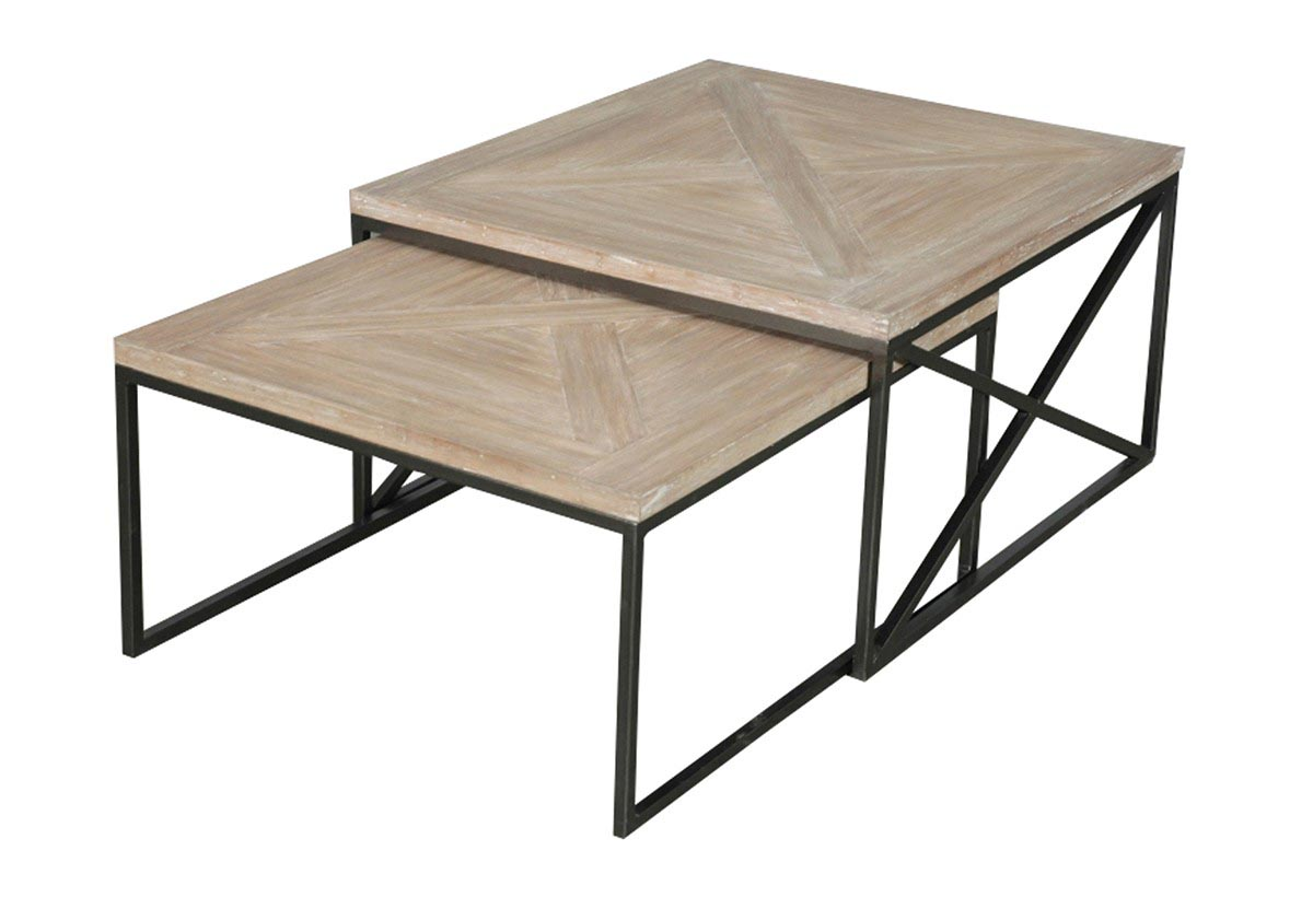 Iron base coffee table coffee table design ideas Bases for coffee tables