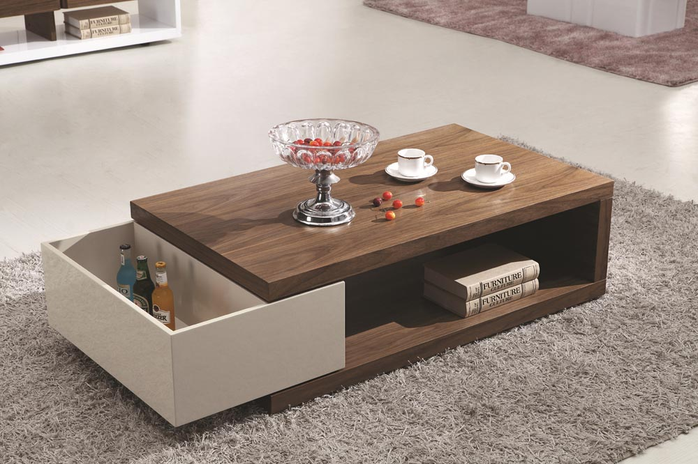 Japanese coffee table books coffee table design ideas for Modern style coffee tables