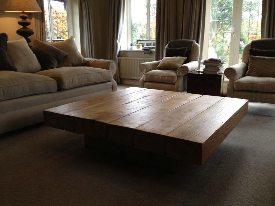 large low coffee table | coffee table design ideas