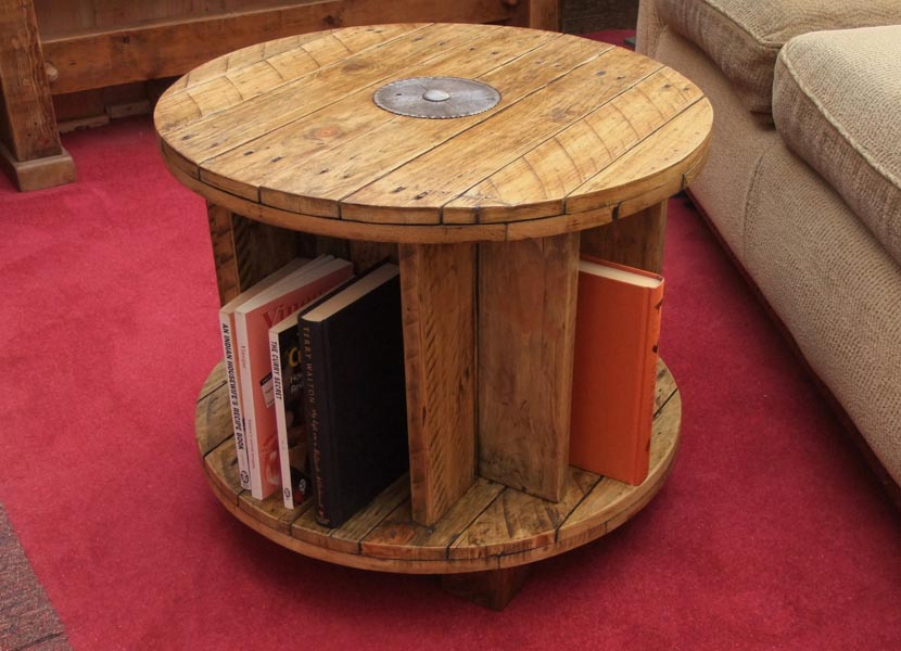 Diy Log Coffee Table Diy Rustic Coffee Table Home Design Garden Architecture Magazine Diy Log