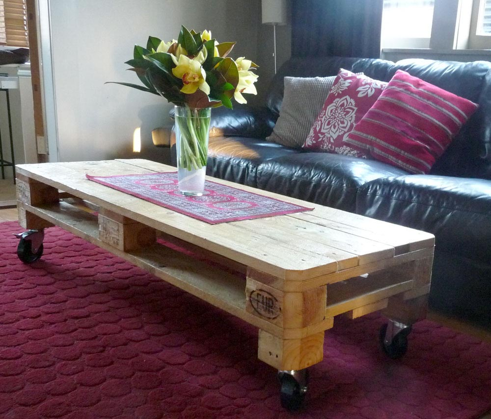 The Nuances of Skinny Coffee TableCoffee Table Design Ideas