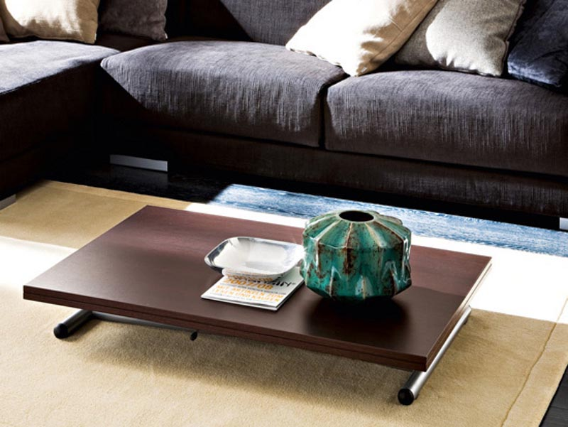 Low height coffee table coffee table design ideas for Coffee table height