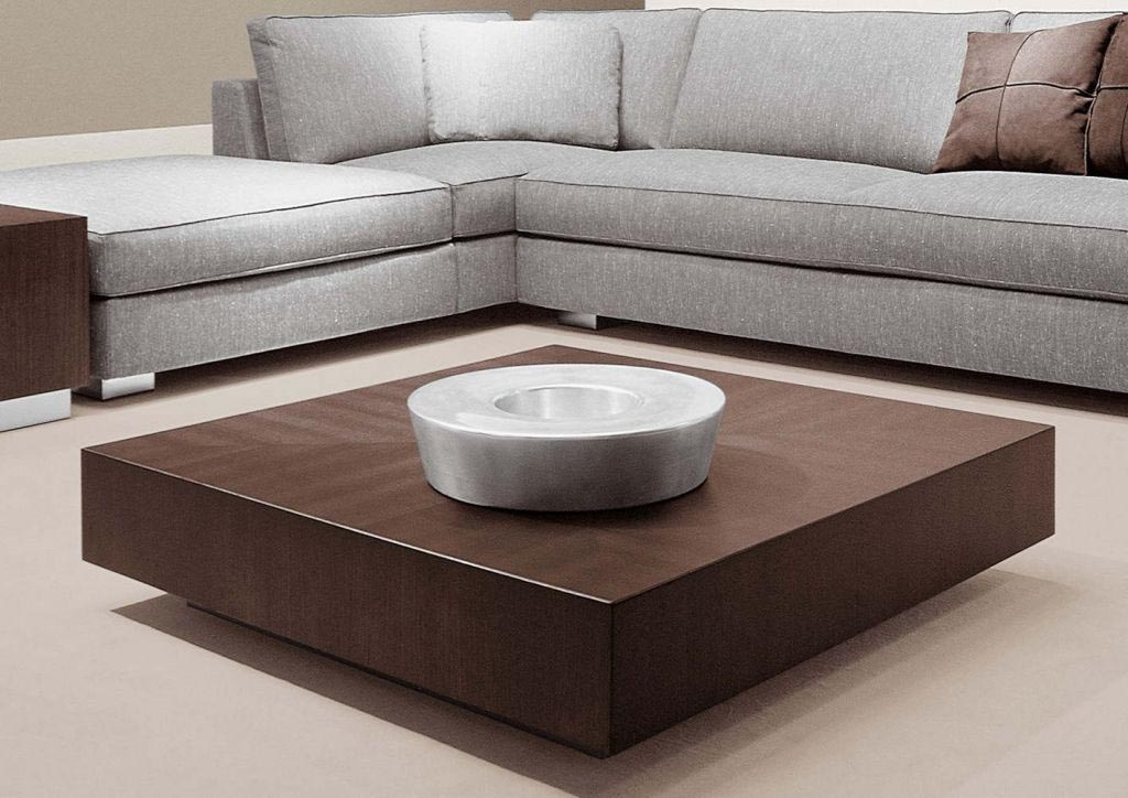 Low Profile Coffee Table Coffee Table Design Ideas