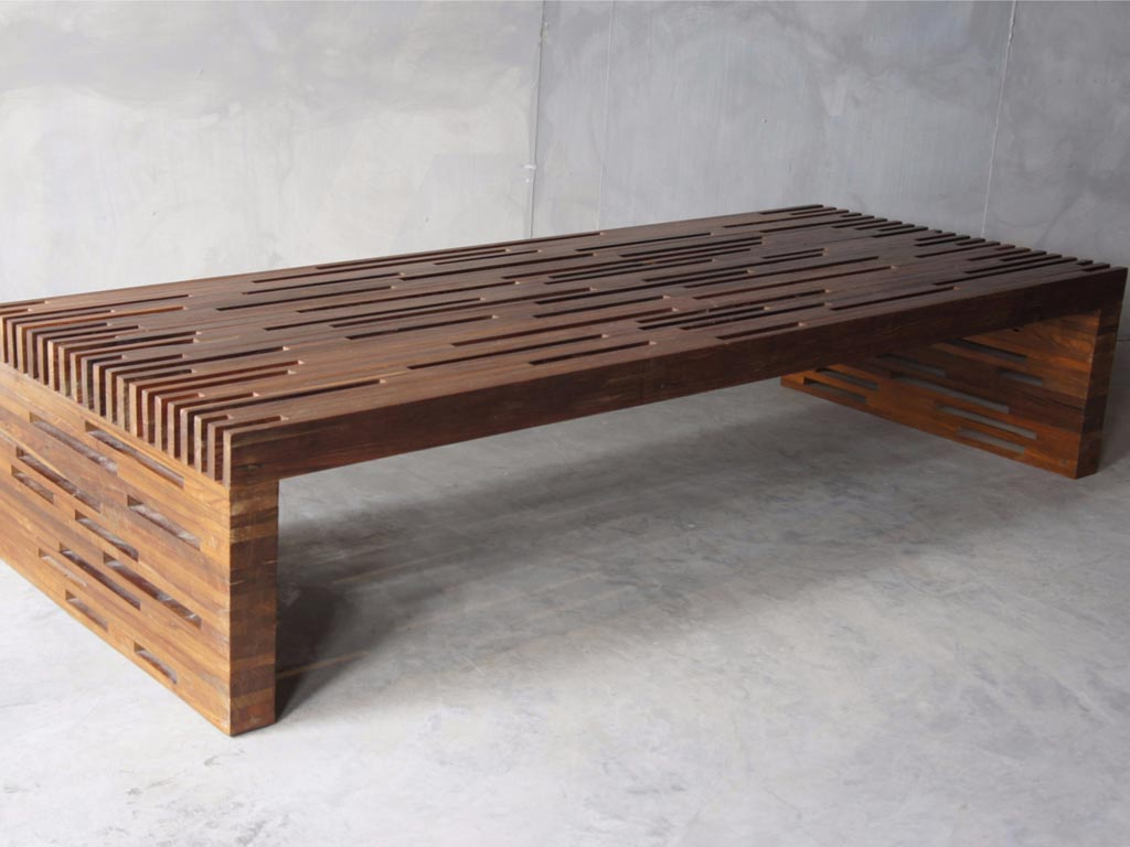 Low rectangular coffee table coffee table design ideas low rectangular coffee table geotapseo Image collections