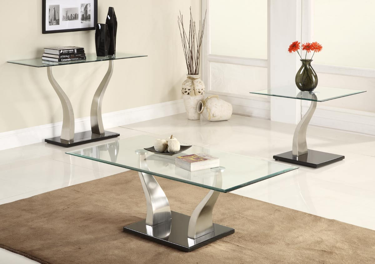 Modern Coffee Table Set Coffee Table Design Ideas