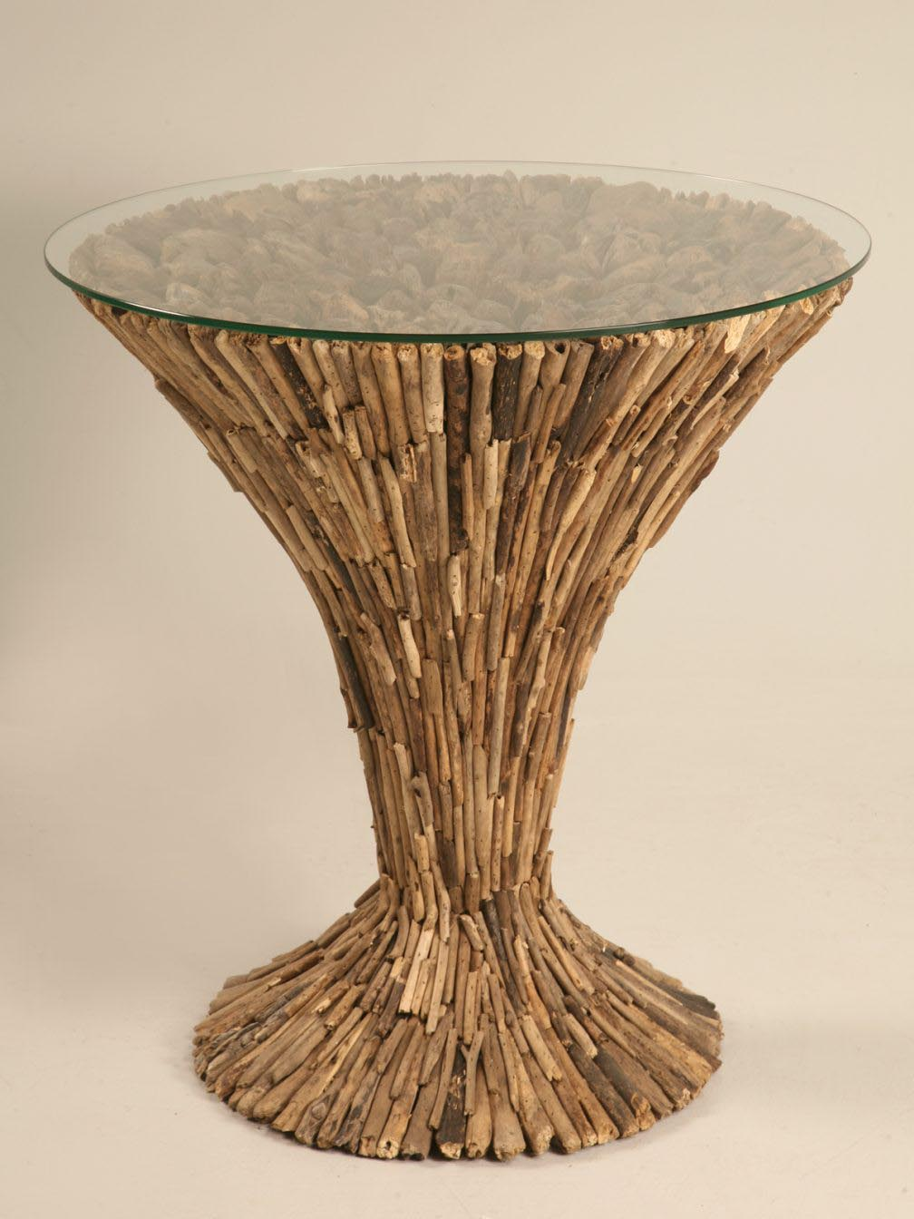 Pedestal Bases For Coffee Tables Table Design Ideas