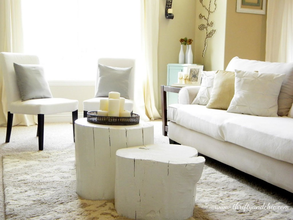 Really Cool Coffee Tables
