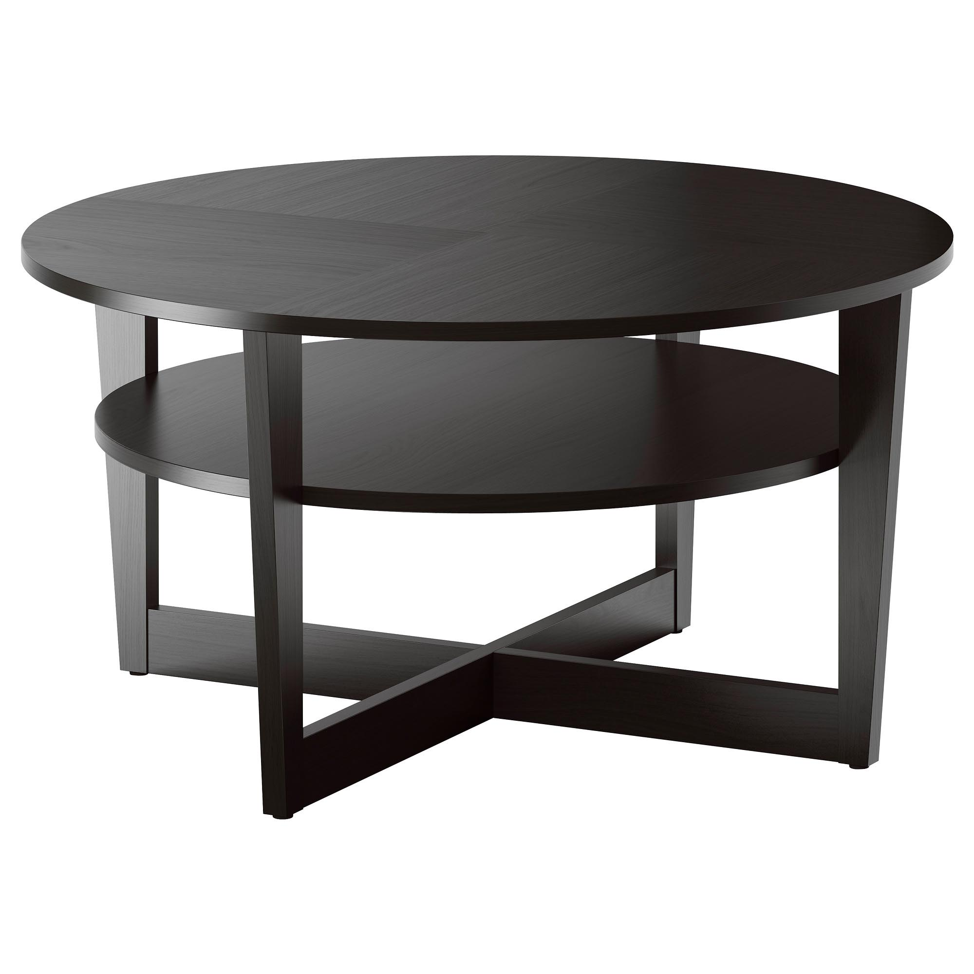 Round Coffee Table Ikea Coffee Table Design Ideas
