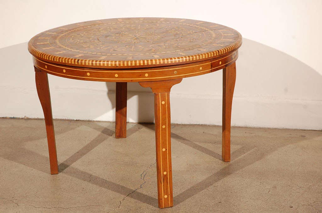Round Moroccan Coffee Table Coffee Table Design Ideas