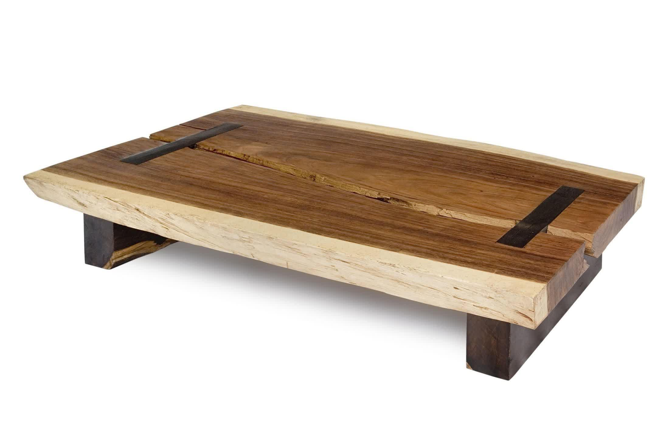 Small low coffee table coffee table design ideas Low wooden coffee table