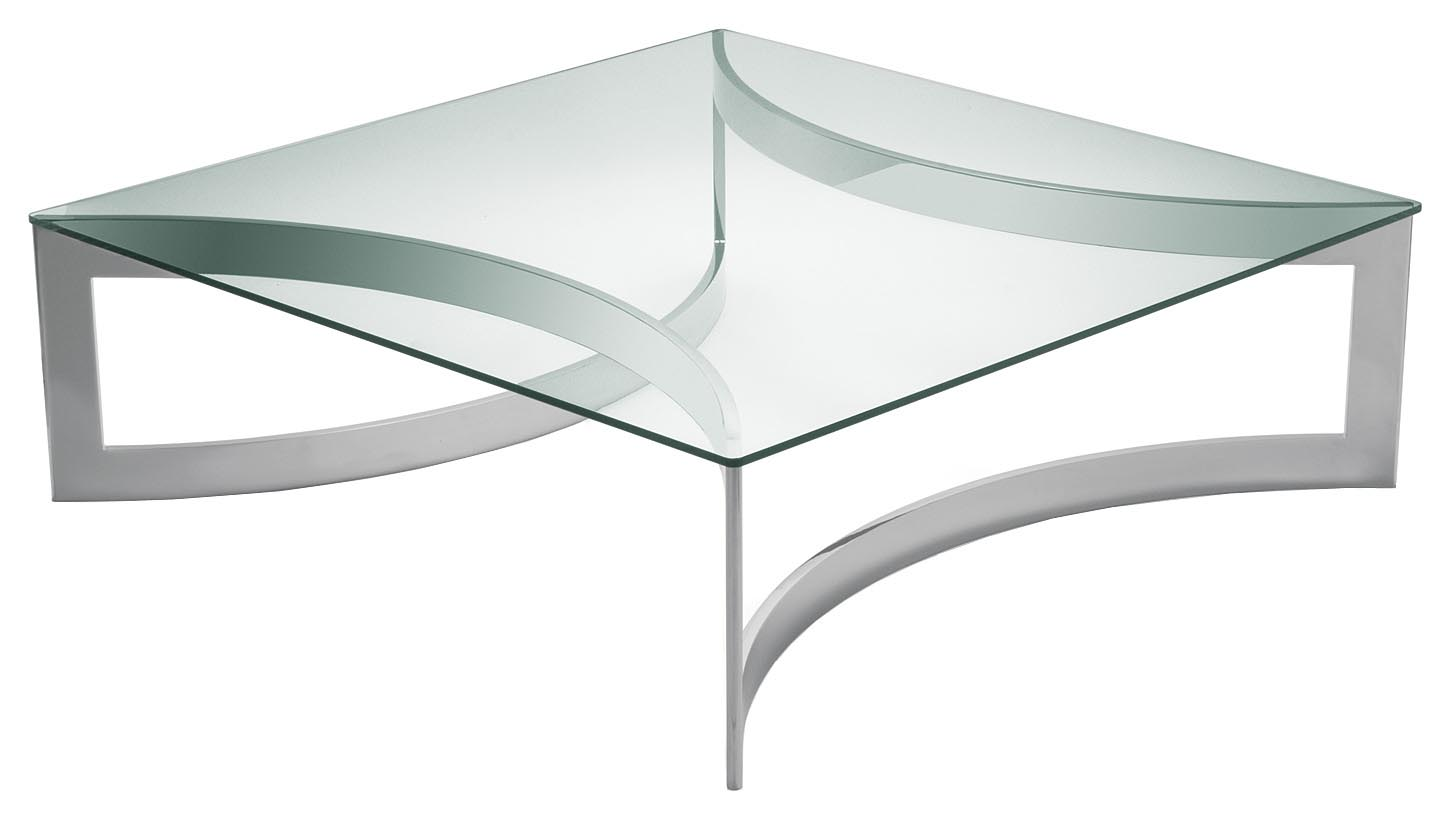 Steel Glass Coffee Table Coffee Table Design Ideas